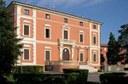 Palazzo Bonora