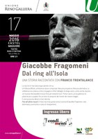 copy_of_Locandina17maggio.jpg