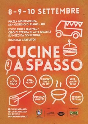 CUCINEASPASSO_A3_WEB_SANGIORGIO.jpg