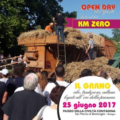 FestivalKmZerogiugno2017fronte.jpg