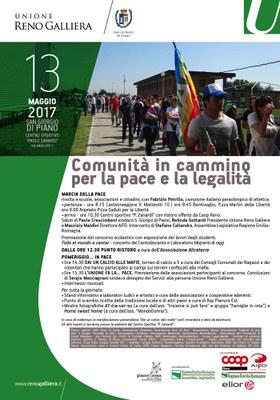 Manifesto70x100_festadellapace2017web.jpg
