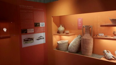 MuseodiCasaFrabboniSanPietroinCasale.jpg