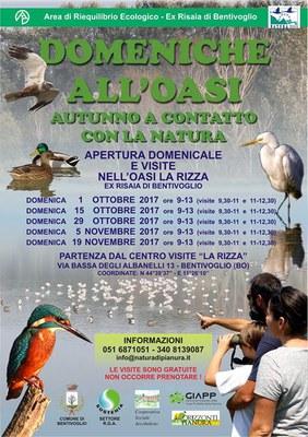 VisiteguidateLaRizza2017.jpg