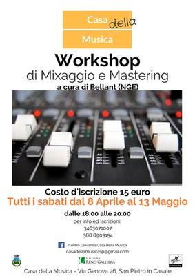 Workshopmixingemastering1.jpg