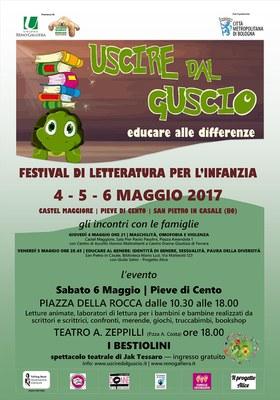 copy_of_usciredalguscio.jpg