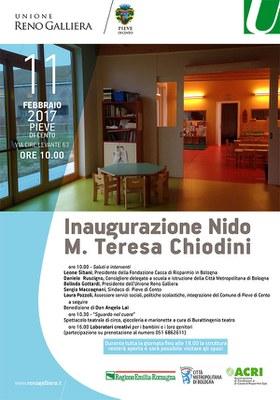 inugurazione-nido_manifesto_ACRI.jpg