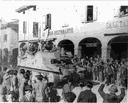 Truppe inglesi a San Pietro.PNG