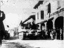Truppe inglesi a San Pietro_2.PNG