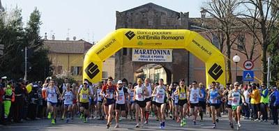 maratonapieve.jpg