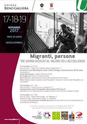 migrantipersone.jpg