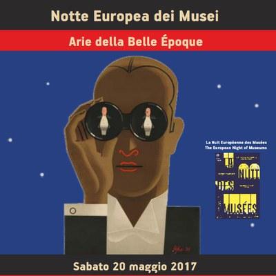 notteeuropeamusei2017.jpg