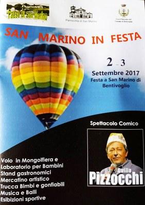 sanmarinoinfesta2017_54_14861.jpg