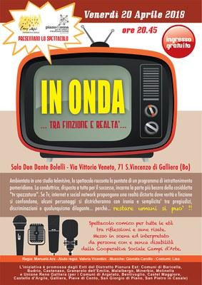 INONDA.jpg