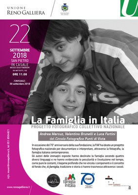 LocandinaFamiglia_HQ.jpg