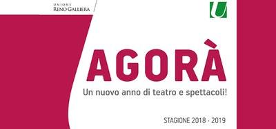 Agorà2018.jpg