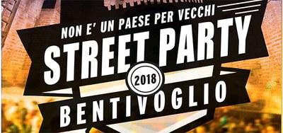 bentivogliostreetparty2018.jpg