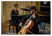 15 Duo Enrico Mignani - Samuele Piccinini.jpg