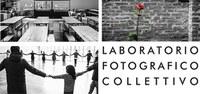 laboratoriofotograficocollettivo1.jpg