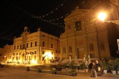 Piazza A.Costa.JPG