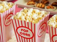 popcorn1085072.jpg