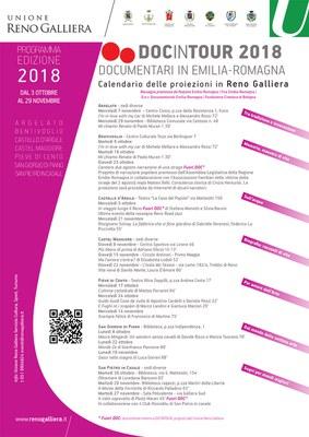programma2018.jpg