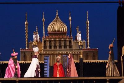 Teatro delle Marionette di Obraszov_Lampada di Aladino.jpg