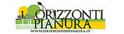 OrizzontiPianura1