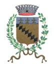 Argelato