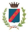 Castel Maggiore