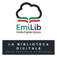EMILIB MEDIALIBRARYONLINE. LA BIBLIOTECA DIGITALE DELL'EMILIA-ROMAGNA