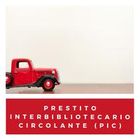 SITO-biblio_Prestito Interbliotecario circolante.png