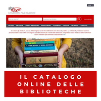 SITO_catalogo online.png