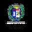 San Giorgio DI Piano.png