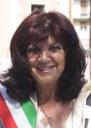 Anna Vergnana