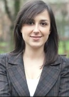 Claudia Muzic