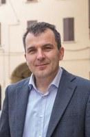 Michele Giovannini