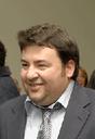 Paolo Crescimbeni