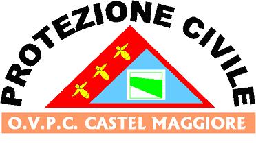 OVPC Castel Maggiore
