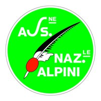 Logo ANA Pieve di Cento