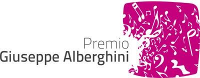 Premio Alberghini - LOGO