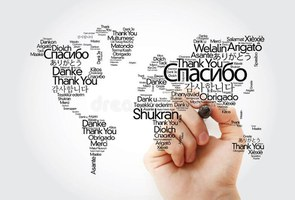Albanese, Arabo, Cinese, Francese, Russo e Urdu: la Regione traduce le FAQ dell'Agenzia Italiana del Farmaco sui vaccini anti Covid