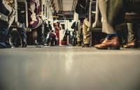 Contributi a favore di nuclei numerosi per le spese di trasporto pubblico nell'anno 2020 (scad.: 1/3)