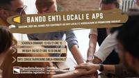 Contributi regionali a Enti locali e APS per progetti e attività a favore degli emiliano-romagnoli residenti all'estero (scad.: 12/03)