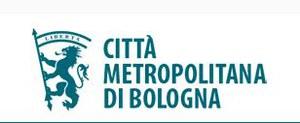 Designazione dei componenti della commissione elettorale circondariale di Bologna e delle sottocommissioni elettorali circondariali della Città metropolitana di Bologna per il mandato amministrativo 2021-2026