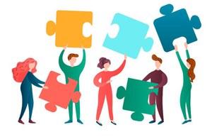 Gestire un'associazione. Strumenti e materiali per il volontariato