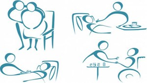 Manifestazioni di interesse di Enti del Terzo Settore per lo sviluppo di progetti di sostegno psicologico ai caregiver