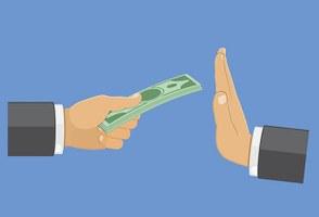 Piano triennale per la prevenzione della corruzione e della trasparenza
