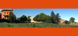 Progetti per valorizzare Castello, Mulino Pizzardi e Palazzo Rosso di Bentivoglio (scad.: 16/03). Risposte ai quesiti