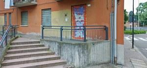 """Gestione del Centro giovanile """"Zona X"""" di Castel Maggiore - periodo 24 settembre 2019-30 giugno 2020 con possibilità di rinnovo fino a giugno 2021"""