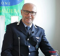 Massimiliano GALLONI